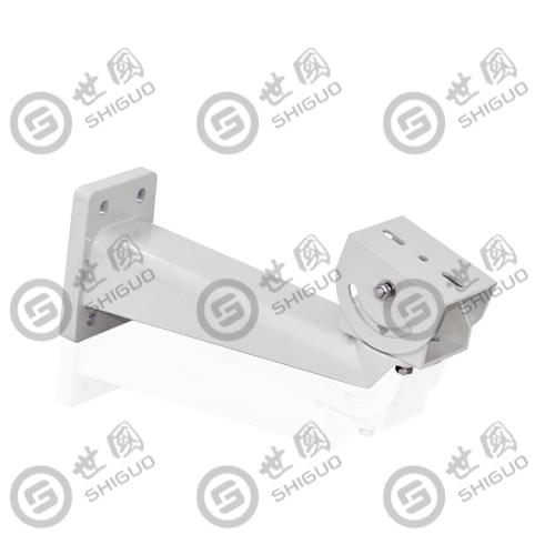 亚洲城支架(铝合金)SGA-A/C/S505(铝合金/碳钢/不锈钢)